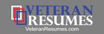 VeteranResumes.com