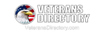 VeteransDirectory.com