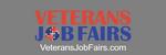 VeteransJobFairs.com