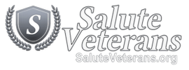 saluteveterans-footer-logo